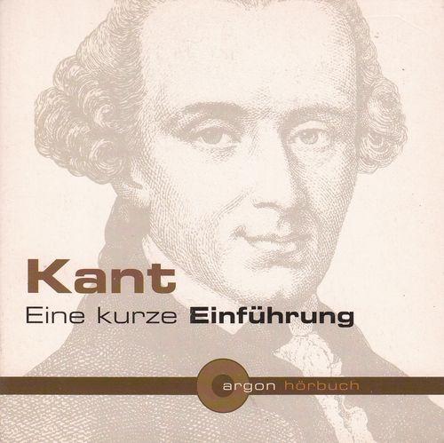 Wissen - Hoerbuch-Markt.de
